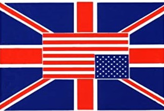 book cover of The Anglo-American Establishment (1981) by Carroll Quigley